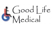 Good Life Medical Systems