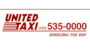 Taxi Services in Clearwater, FL