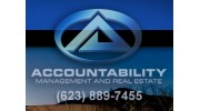 Accountability Management & Real Estate