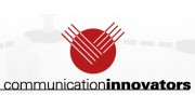 Communication Innovators