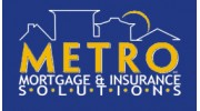 Metro Insurance Solutions