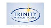 Trinity World Tours