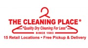 Cleaning Place