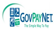 Government Payment Service