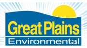 Great Plains Environmental