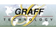 Graff Technology