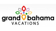 Grand Bahama Vacations