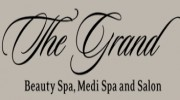 Grand Beauty Spa