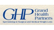 Grand Health Partners