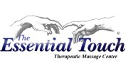 Essential Touch Therapeutic