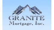 Granite Mortgage