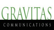 Gravitas Communication
