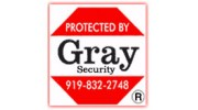 Gray Security Services