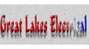 Great Lakes Electrical Sign