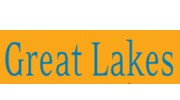 Great Lakes Performing Artist