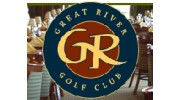 Great River Golf Cl