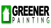 Greener Painting