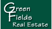 Green Fields Real Estate