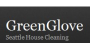 Greenglove Natural Cleaning