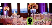Green Orchid Events