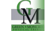 Green Physical Therapy