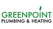 Greenpoint Plumbing & Heating