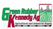 Green Rubber-Kennedy AG