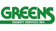 Greenes Energy Group