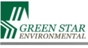Texas Green Star Environmental