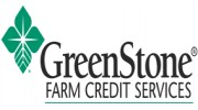 Greenstone Farm Credit Service