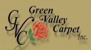Green Valley Carpet