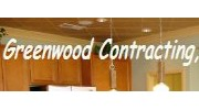 Greenwood Contracting