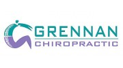Chiropractor in Irving, TX