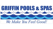 Griffin Pools And Spas