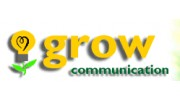 Grow Communication