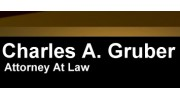 Gruber Law