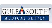 Gulf South Medical Supply