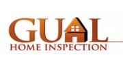 Gual Home Inspection