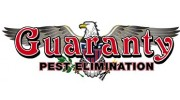 Aaaw Guaranty Pest