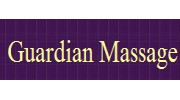 Guardian Massage School