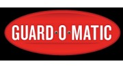 Guard-O-Matic Security Systems