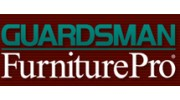 Guardsman Furniturepro
