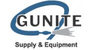 Gunite Supply & Equipment