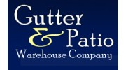 Gutter & Patio Warehouse