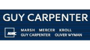Guy Carpenter