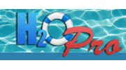 H2opro Swimming Pool Maintenance And Service