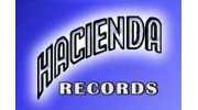 Hacienda Records