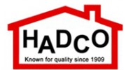 Hadco Window & Door Mfg