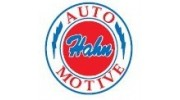 Hahn Automotive & Electric