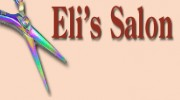 Elis Salon